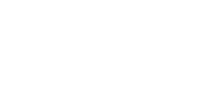 Korby Contructing Logo_White_400