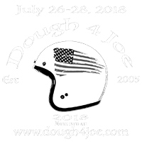 Logo_Dough4Joe_White